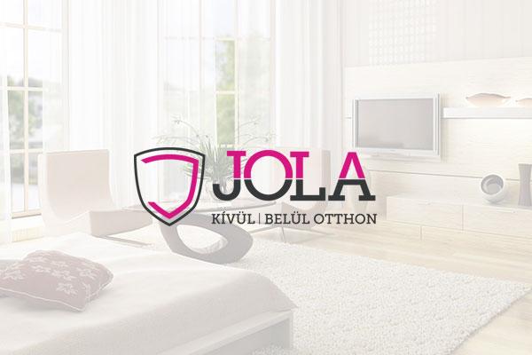 JOLA - Kiskunhalas Belső
